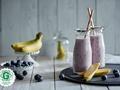 Piens - veselīgāks un liesāks produkts par, piemēram, saldo krējumu!