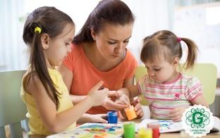 Palielinās bērna līdz divu gadu vecumam kopšanas pabalstu līdz 171 eiro