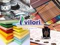 """Uzņēmums  """"VILORI"""" paplašina savu piedāvājumu 3+ Ģimenes karšu īpašniekiem!"""