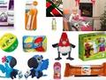 Superīgas dāvanas Ziemassvētku pasākumos Māmiņu Klubā: vēl pāris brīvas vietiņas uz pasākumiem!