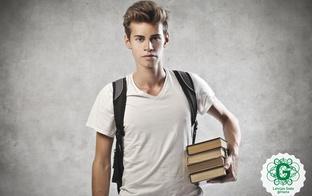 Nākamos desmitklasniekus aicina izvēlēties padziļināti apgūstamās programmas