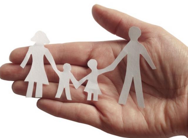 Nākamgad trūcīgās ģimenes saņems pārtikas pakas, saimniecības un higiēnas preces no Eiropas atbalsta fonda