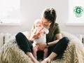 Laiks sev – māmiņas nepieciešamība, nevis kaprīze