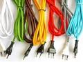 Elektrum ziņo: Atbalsts norēķiniem par elektrību daudzbērnu ģimenēm