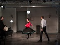 Jaunais Rīgas teātris septembrī un oktobrī aicina uz izrādēm