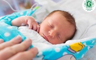 """3 mammu stāsti: """"Mans bērns piedzima pirms laika…"""""""