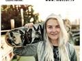Mentor Latvia labdarības akcijā jauniešu atbalstam saziedoti 15 775, 23 eiro