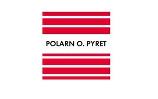 Polarn O.Pyret 15% atlaide ar 3+Ģimenes karti