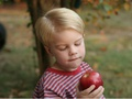 7 pamatprincipi skolas vecuma bērnu uzturam