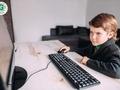 Valsts policija pārbaudījusi informāciju par pusaudžu spēlēm sociālajos tīklos