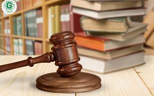 Par Uzturlīdzekļu garantijas fonda administrācijas lēmuma nepildīšanu piemēros kriminālatbildību