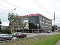 """""""Stenders"""" produkcijai Liepājā 20% atlaide!"""