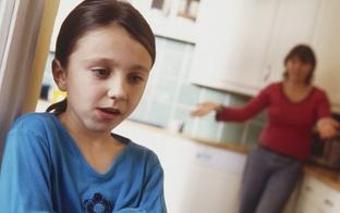 DISKUSIJA: Bērnu greizsirdība. Slimība, kas jāizdzīvo vai jāsamierinās uz visu mūžu?