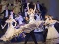Jūlijā Otrais Operetes festivāls aicina uz Ikšķili
