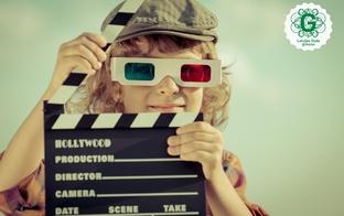 Jūlijā turpinās festivālu virpulis un brīvdabas kino seansi