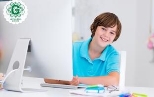 Praktiski ieteikumi, kā sagatavot bērna datoru mācībām attālināti