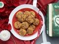 Gardumu receptes svētku galdam