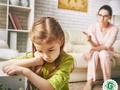 Kādi ir sliktā stresa jeb distresa cēloņi ģimenē un kā to novērst