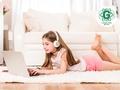 Interneta sarakstēs aicina bērnus izģērbties kameras priekšā... Kailfoto izspiešana: kā rīkoties vecākiem?
