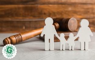 Tiesu izpildītāju dienu ietvaros aicinām iedzīvotājus saņemt bezmaksas juridiskās konsultācijas