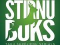 """""""STIRNU BUKS""""  plāns 2018.gadam"""