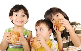 Daudzbērnu ģimeņu brīvdienu recepšu konkurss: PIEDALIES!
