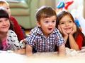 ATGĀDINĀM: Aicina daudzbērnu ģimenes no visas Latvijas piedalīties ideju konkursā
