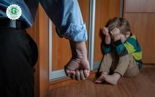Pētījums atklāj skumju patiesību - trešdaļa vecāku Latvijā miesas sodus izmanto kā audzināšanas metodi