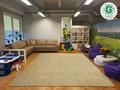 Aicina pieteikties konsultācijām bērniem ar saskarsmes grūtībām un uzvedības traucējumiem