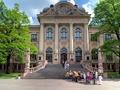 Latvijas mākslas muzejos biļetes ar 3+ karti lētāk!