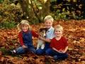 Ozolnieku novada daudzbērnu ģimeņu biedrībai piešķir sabiedriskā labuma organizācijas statusu