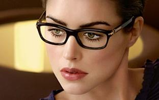 Fielmann daudzbērnu ģimenēm piedāvā redzi koriģējošās brilles par speciālu cenu !