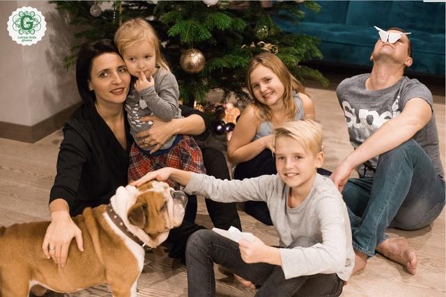 Aicina izlocīt papīra taureņus priekšlaikus dzimušu bērniņu un viņu ģimeņu atbalstam