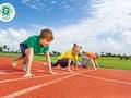 Olimpietis Mārtiņš Pļaviņš dod padomus, kā motivēt bērnu sportot?