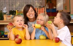 Daudzbērnu ģimeņu priekšrocību un atvieglojumu kartes nepieciešamības un izmantošanas iespēju novērtējums