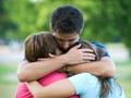 Atbalsts daudzbērnu ģimenēm: Personīgā pieredze