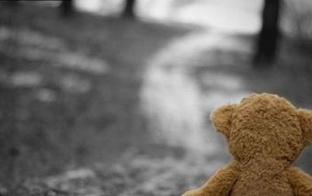 Ārstus satrauc vardarbība ģimenēs un bērnu tiesību pārkāpumi