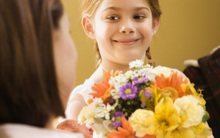 Stāstiet, kādas sajūtas, atmiņas jūsos šodien mājo saistībā ar Zinību dienu!