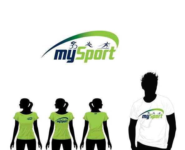 Specializēts sporta preču veikals MySport piedāvā 15% atlaidi