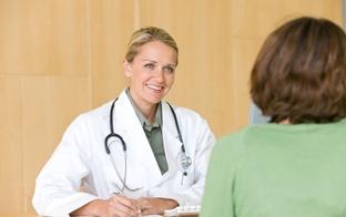 Rīdziniekiem bez maksas pieejamas jau septiņas veselības istabas
