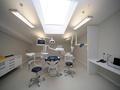 Higiēnista un zobārsta pakalpojumi ar atlaidi bērniem un pieaugušajiem