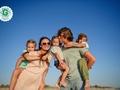 15. maijā Motormuzejā notiks Ģimenes dienas festivāls, pagarināts muzeja darba laiks