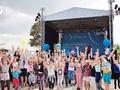 Par godu skolēnu brīvlaikam un Bērnu aizsardzības dienai Siguldā notiks Bērnu dienas festivāls