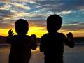 Ja ģimenē ir bērns ar autiskā spektra traucējumiem