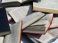 Tikumības audzināšanas administratīvie regulējumi un vārda brīvība skolā