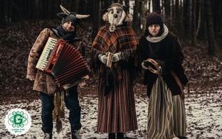 12 Ziemassvētku pasākumi Rīgā siltākiem svētkiem