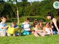 Vecāku organizācija: pagarinātās dienas grupas ir svarīgas, domājot par bērnu drošību