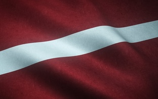 Sveicam Latvijas Republikas proklamēšanas gadadienā!