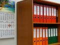 """Ministru kabineta noteikumi, kas nosaka Valsts atbalsta programmas Latvijas Goda ģimenes apliecība """"3+ Ģimenes karte"""" īstenošanas kārtību"""