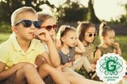 Atbalsts daudzbērnu ģimenēm Latvijas pašvaldībās